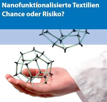 Denkendorfer Nano-Forum